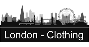London-clothing